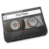 Dance Mix July 2015
