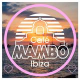 MAMBO MIXCLOUD RESIDENCY 2017 – DJ ELISA