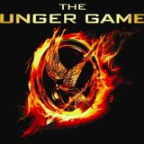 The Hunger Games-Part01