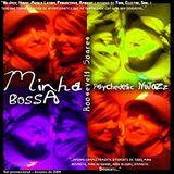 DJ Roosevelt - Minha Bossa 01 [Promo set inverno de 2009]