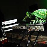 Jazz Funk DnB mix