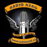 Radio Azad: Konkani Show: Navratri Spl - Oct 17