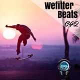 Dj Ozu - WeFitter Beats 042