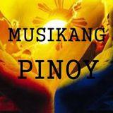 Musikang Pinoy