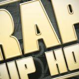 My VA - Anthems Hip-Hop #03