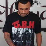 Daniel Vasilev - Underground Therapy Guestmix 028 February 2014