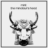 #364: Mint / The Minotaur's Head