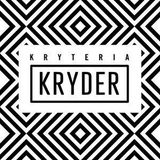 Kryder presents Kryteria 20 - FINAL EDITION