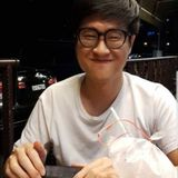 生命之枪X体面X夜色EDM RMX 2K18 PRIVATE NONSTOP MANYAO JUST FOR Kar Heng BY DJ Ye