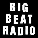 KEN$UKE Radio #6 - Big Beat Radio