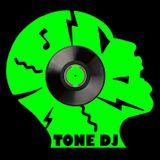 Tone Dj - Megamix 30' de mis Numeros 1
