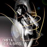 Sex & Bass