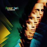 Four Tet DJ-Kicks