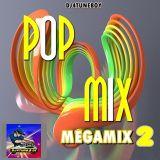 POP MIX2