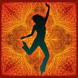 Ecstatic Dance Aug 11 2013 Oakland