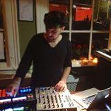 Rodriguez Jr. - ADE14 - Ibiza Sonica & French Kitchen Showcase