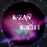 Melancolia 6