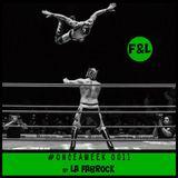 #ONCEAWEEK 0011 by LA FABROCK