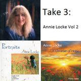 Take 3: Annie Locke Vol 2