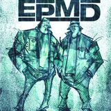EPMD -'THE CLASSIC'S MIX'-SUPREME HIP HOP!!-1988 to 1999