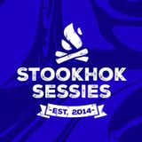 Stookhoksessies #13 Club Del Stoque - Easyrider promo