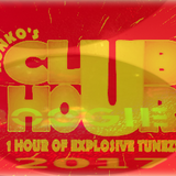 Club Hour 2017! October!
