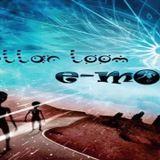 """E-MOV - Stellar Loom Album Mix 2018 by """"RV"""""""