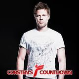Corsten's Countdown - Episode #218