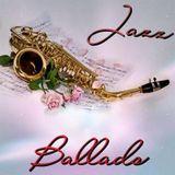 Jazz & Ballads # 8 (2002)