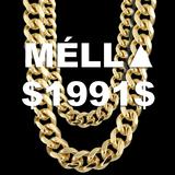 $1991$