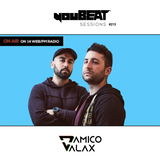 youBEAT Sessions #213 - D'Amico & Valax