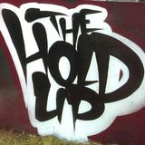 The Hold Up Mixtape