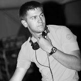 Tartos - JMR 048 (Daniel Portman Guestmix) Hour 2