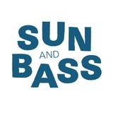 Nightfreak - SUNANDBASS 2016 DJ Competition Mix