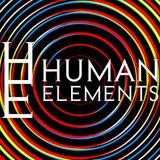 Human Elements Podcast #44 - Makoto & A-Sides