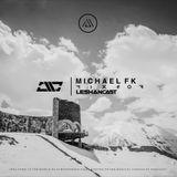 Michael FK - Mix For Leshancast