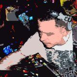 Rasta Mon (Dancehall Mix)