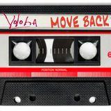 dj Voloha - Move back