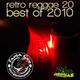 Retro Reggae Best of 2010