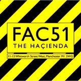 This Room #22 FAC 51 The Hacienda