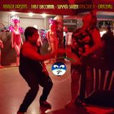 Baby Bacchanal Summer Sixteen Episode IV Dancehall Reggae :: n8itude