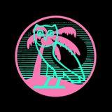 OVO Sound Radio Episode 69 - Vacations' Mix