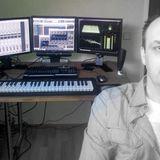 Italo Mix 13102012