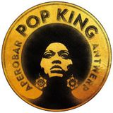 DJ BART BAROCCI lIVE @ POPKING ANTWERP YOUR PLACE TO BE FOR 80'S AND 90'S MUSIC