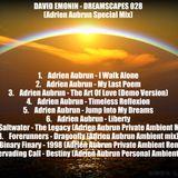 David Emonin - Dreamscapes 028