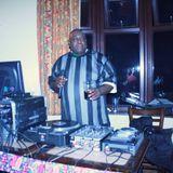Doctor Funk Gospel Mix Radio Show - Big People Radio
