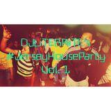 #LiTEBRiTESessions 056 - Jersey Club Mix (DIRTY)