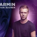 Armin van Buuren Untold Festival 2018