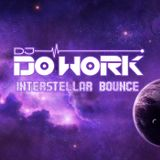 Interstellar Bounce