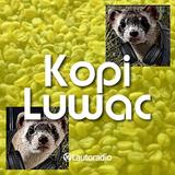 Kopi luwac 2.01 - Fabio Ripanucci